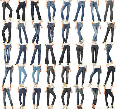 D3 WHOLESALE LOT CLOTHING 125 WOMENS MIXED Jeans Pants Shorts Skirts Apparel