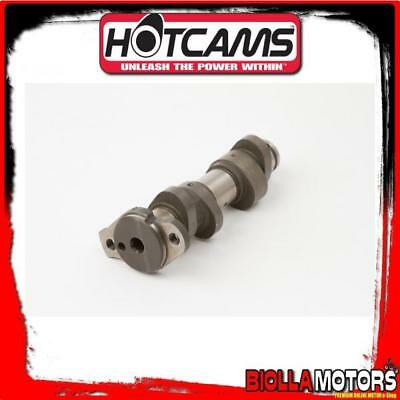 4034-1 ALBERO A CAMME HOT CAMS Yamaha Grizzly 660 2003-