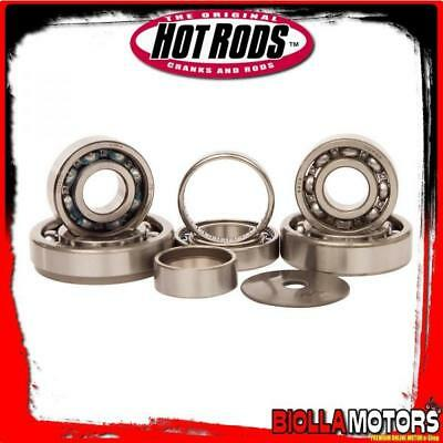 TBK0043 KIT CUSCINETTI CAMBIO HOT RODS Honda CR 250R 2003-