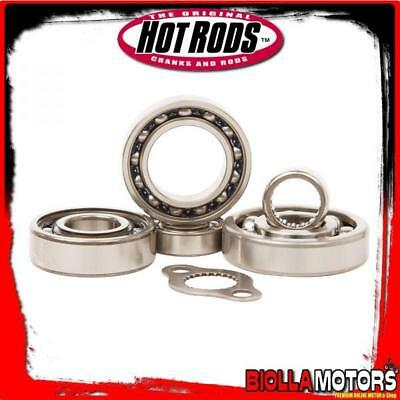TBK0083 KIT CUSCINETTI CAMBIO HOT RODS Honda CR 80R 1991-