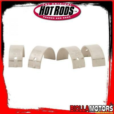 BBK0019 KIT CUSCINETTI CONTRALBERO HOT RODS Polaris SPORTSMAN 700 2003-