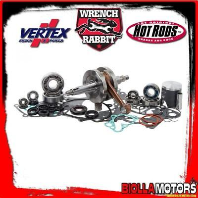 Wr101-018 Kit Revisione Motore Wrench Rabbit Honda Cr 85R 2006-