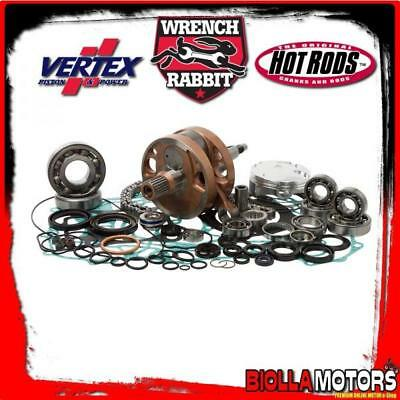 Wr101-024 Kit Revisione Motore Wrench Rabbit Honda Crf 250R 2010-2013