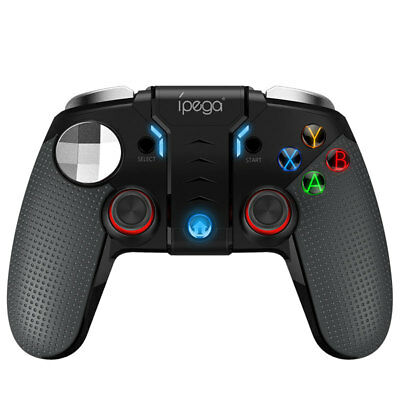 iPega PG-9099 Wireless Bluetooth Gamepad Joystick Game Controller for Android PC
