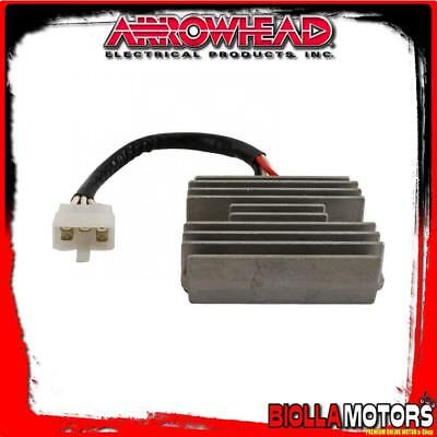 AYA6037 RÉGULATEUR TENSION YAMAHA Royal Star XVZ1300A, -AC 2000- 1294cc - -