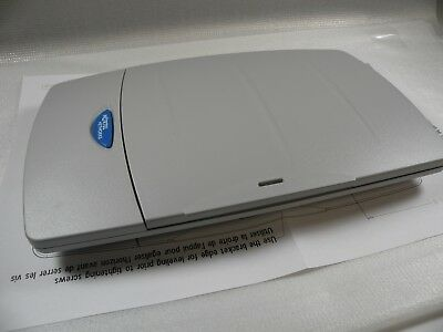 Nortel Networks CallPilot 100 NTAB9865 VoiceMail System