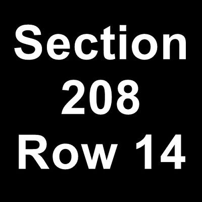 2 Tickets San Antonio Stock Show and Rodeo 2/9/19 AT&T Center San Antonio, TX