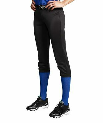 Intensity Women's Cooldown Fastpitch Pant