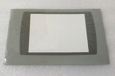 1pc ALLEN BRADLEY PV+700 2711P-T7C15A2 Touch screen protective film