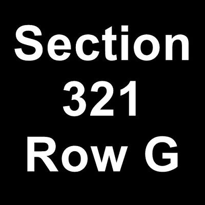 2 Tickets Wisconsin Badgers vs. Iowa Hawkeyes Basketball 3/7/19 Madison, WI