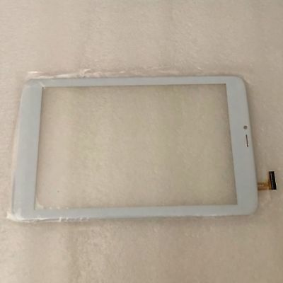 New WJ958-FPC-V2.0 Touch Screen Digitizer Tablet Glass Replacement Panel Sensor