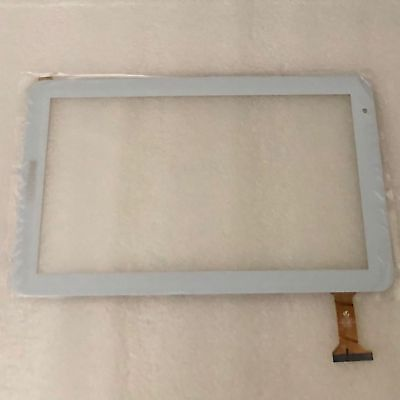 10.1/'/' HK10DR2871A3-V01 Touch Screen Digitizer Tablet Replacement Glass Panel