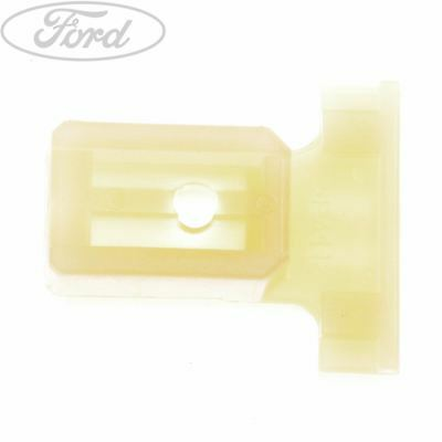 Genuine Ford Gear Lever Locking Pin 6172154
