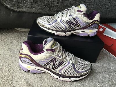 New Balance1260 V2 running trainers Made in UK ,Uk size 5, Eur 37.5( 24 cm )