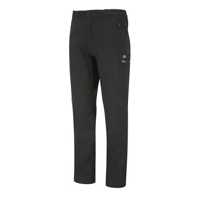 Craghoppers Mens Kiwi Pro Active Stretch Trousers RRP £50.00
