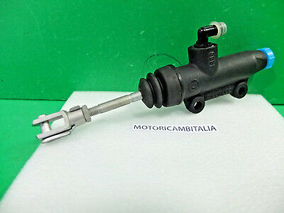 Bmw R1100 Gs R 850 Pompa Freno Posteriore Rear Brake Master Cylinder 34312314726