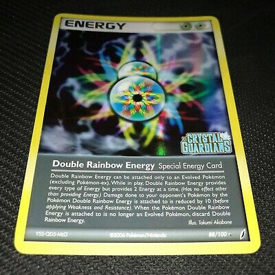 10 of EACH 90x Basic Energy Lot SM TEAM UP Pokemon Cards NEAR MINT