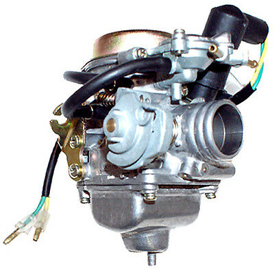 Honda CH 150 D Carburetor Elite Deluxe Scooter Carb 1986