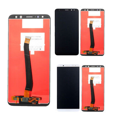 """5.9"""" Display LCD Screen Touch Digitizer Panel Assembly Parts For Huawei Nova 2i"""