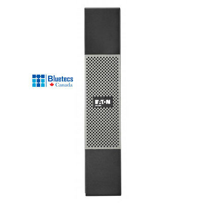 Eaton 5PX UPS 5PXEBM48RT EBM 2U Extended Battery Module with Rackmount Rail Kit