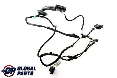 Astounding Bmw Mini Cooper One F55 Cable Harness Door Rear Wiring Loom 9359266 Wiring 101 Eumquscobadownsetwise Assnl