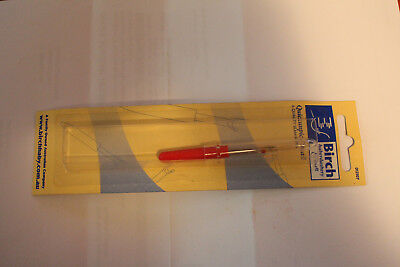 Un picker Seam Ripper Quick Unpick Sewing Dressmaking Tailors Tool FREE POST