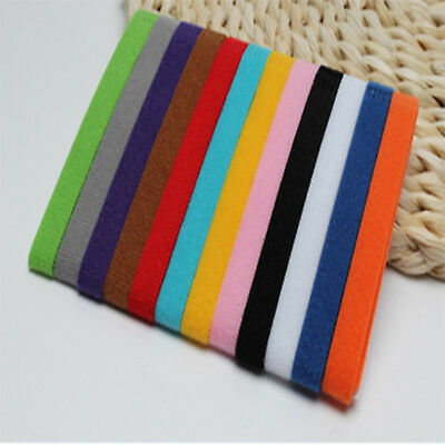 200-500MM 12 Colours Collar Bands Pet Puppy Kitten Identification Collar Tags