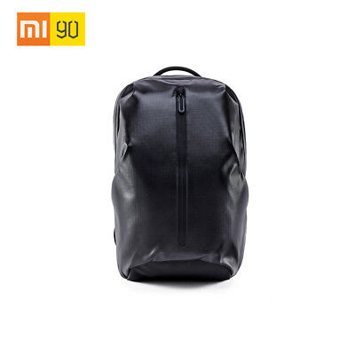 Xiaomi 90 Fun All-weather Function City Backpack Unisex Waterproof Notebook L2C9