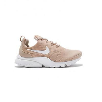 new images of preview of quite nice FEMMES NIKE PRESTO Mouche Sable Baskets 910569 201 - EUR 99,40 ...