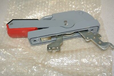 Allen-Bradley 1494V-H1 / Disconnect Switch Operating Handle / New Surplus