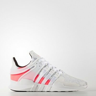 premium selection 0c379 05a5d adidas EQT Support ADV Mens Running Trainer Shoe RRP £95