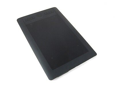 Wacom Intuos Pro Pen Touch Tablet Medium Pth 651 Tablet Only