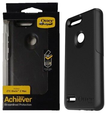 quality design ecc45 93e36 NEW OEM OTTERBOX Achiever Series Case Cover For ZTE Maven 3 - Gray ...