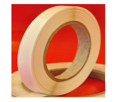 Stix2 Double Sided Fingerlift /& Flushedge Tissue Tape5//10mm x 50m