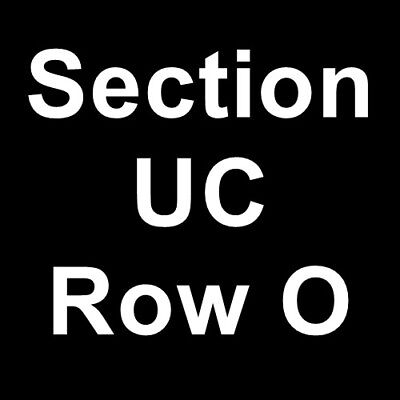 4 Tickets Moscow Ballet's Great Russian Nutcracker 12/30/18 Chattanooga, TN
