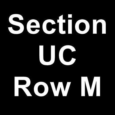 2 Tickets Moscow Ballet's Great Russian Nutcracker 12/30/18 Chattanooga, TN