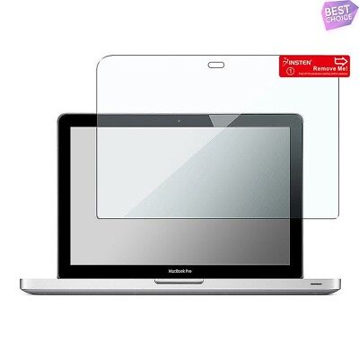 "1pcs Screen Protector For Apple MacBook Pro with Retina Display 13"" 2014/2015"