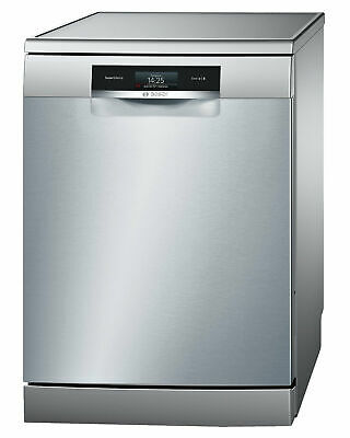 NEW Bosch SMS88TI01A Serie 8 Freestanding Dishwasher