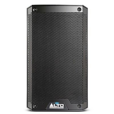"Alto Professional TS308 Truesonic 8"" 2-Way Powered DJ Loudspeaker 2000W Speaker"