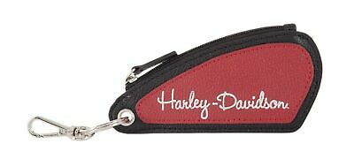 Harley-davidson Ladies Tank Key Case HDWWA11593