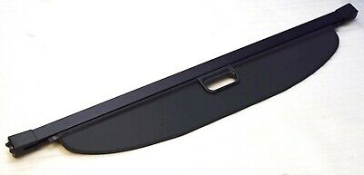 New Genuine Mercedes Boot Luggage Compartment Divider Universal Hook & Loop