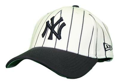 the latest 4d0ce 2fea8 New York Yankees New Era MLB 39THIRTY