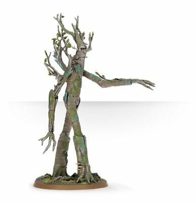 Warhammer Ent The Lord of the Rings plastic new
