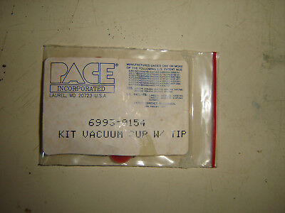8PACK Pace-6993-0210-Tip Kit,Soldering,Chisel