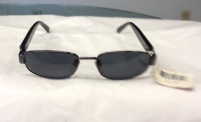 2861c385487 SUNGLASSES GIANNI VERSACE made in Italy -  220.00