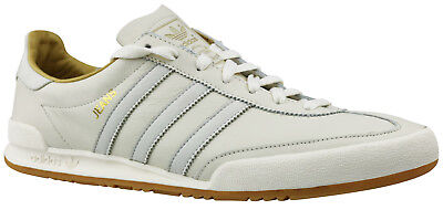 good quality on sale factory outlets ADIDAS ORIGINALS JEANS MKII Herren Sneaker Schuhe S74804 ...