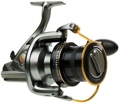 Penn Surfblaster II Reel - Fishing