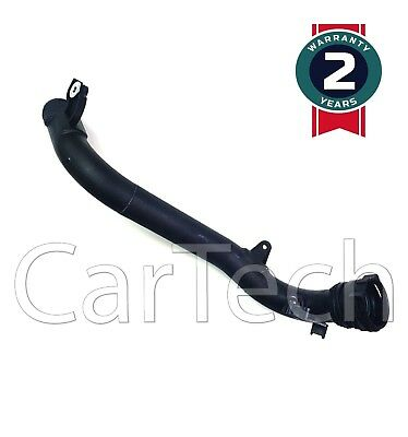 Nissan Juke Nv 200 1.5 Dci Turbo Intercooler Pipe 144601Fe0C 144601Fe1C