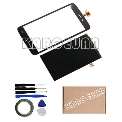 1920x1200 For Lenovo IdeaPad Miix510 12isk LCD Display Touch Screen Digitizer CN