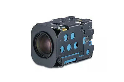 1PC SONY FCB-EX1010P 36 times Infrared sense machine industrial camera#SS